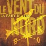 La_Part_du_Feu_4adf4bd0c05c4
