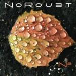 N2 cover
