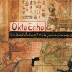 Oktoecho