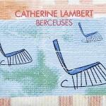 c.lambert