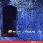mus_montagnes