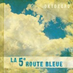 routebleue_cover_300x300