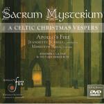 af_sacrum_mysterium300
