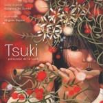 Tsuki_CD