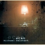 eCHO_CD_cover_web-300x269