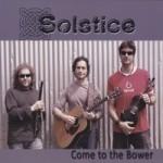 solstice4