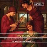 trobairitz_CD